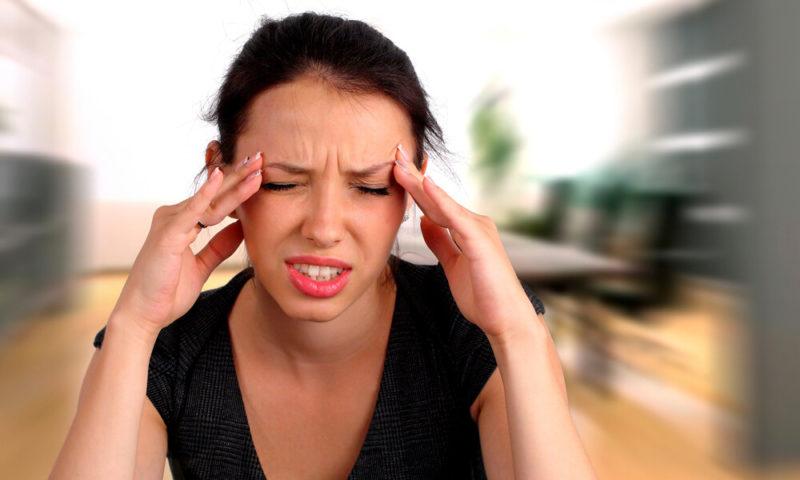 Профилактика депрессии - Здоровье и Стиль Жизни Женщин