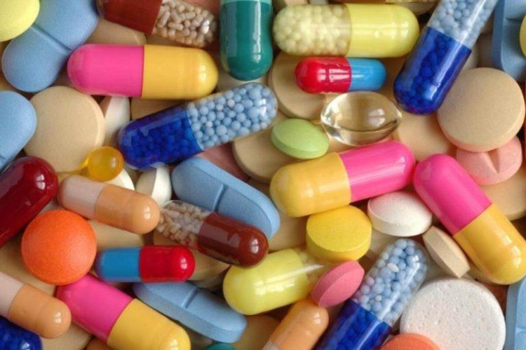Таблетки от алкоголизма для женщин