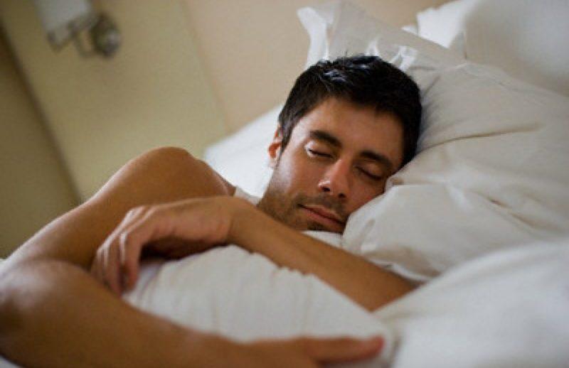 Сну уделять по 10 часов