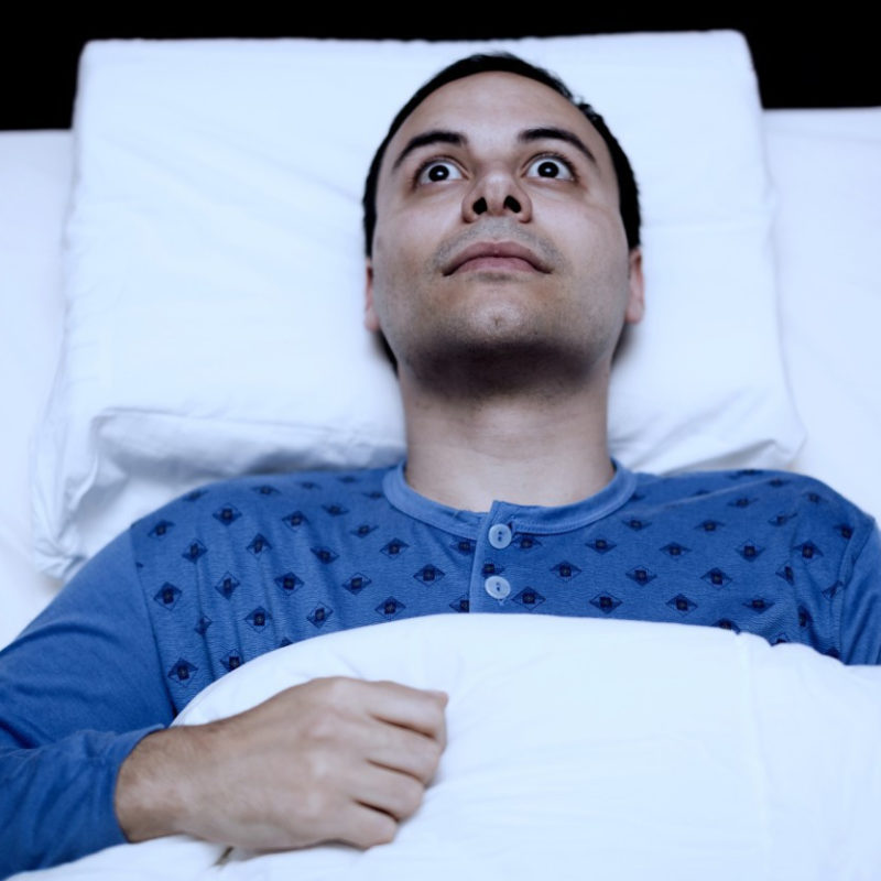 Белая горячка симптомы и последствия сколько живут