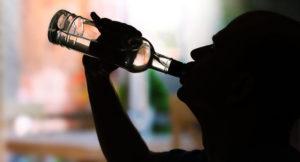 Прохождение теста на алкоголизм и определение количества этанола в крови