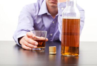 разработка классного чавса о вреде алкоголизма