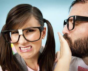 Чем перебить запах алкоголя быстро и надежно: рекомендации и способы