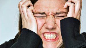 Острый и хронический психоз: симптомы и признаки