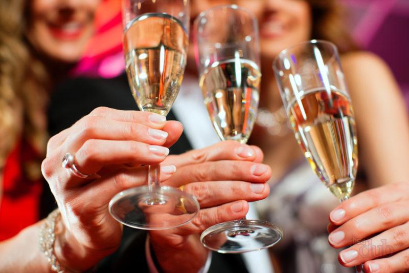 Скорость выхода алкоголя из крови
