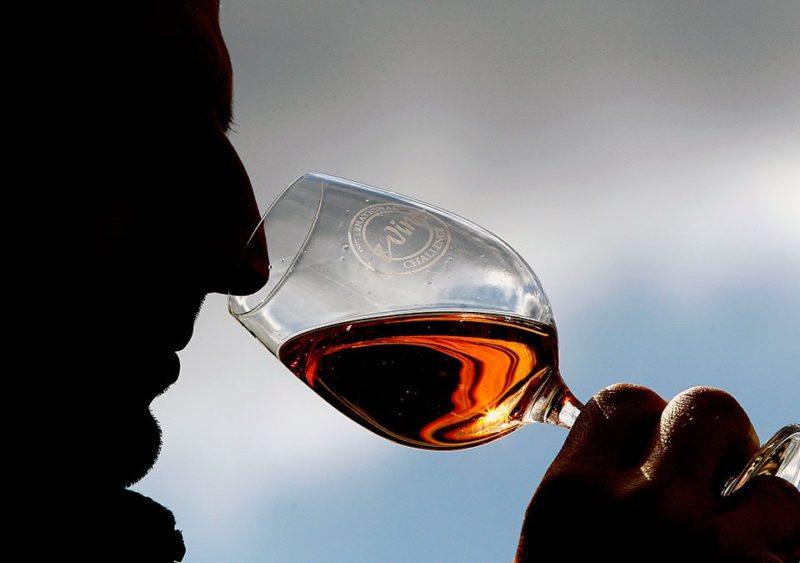 Стадии развития алкоголизма у мужчин