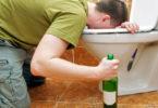 Средство от похмелья в домашних условиях и похмельные коктейли быстро