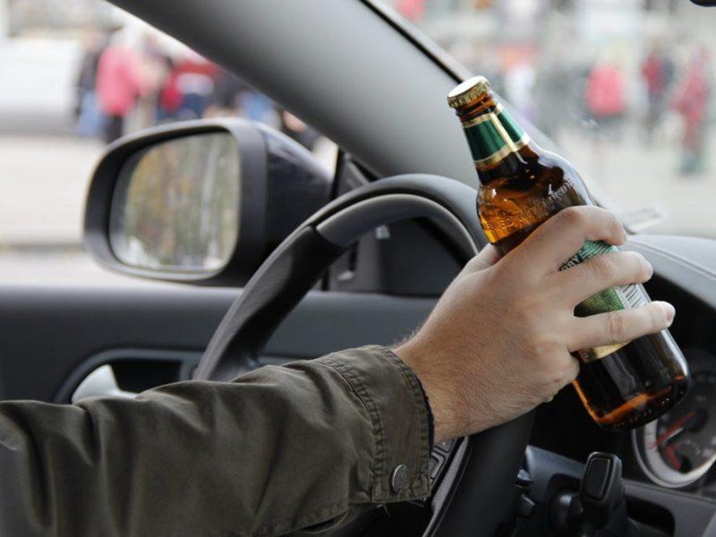 Почему нельзя пить безалкогольное пиво