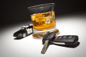 Какой алкоголь и сколько держится в организме