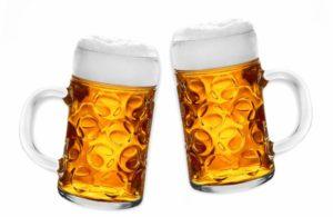 Чем вредно и чем полезно пиво