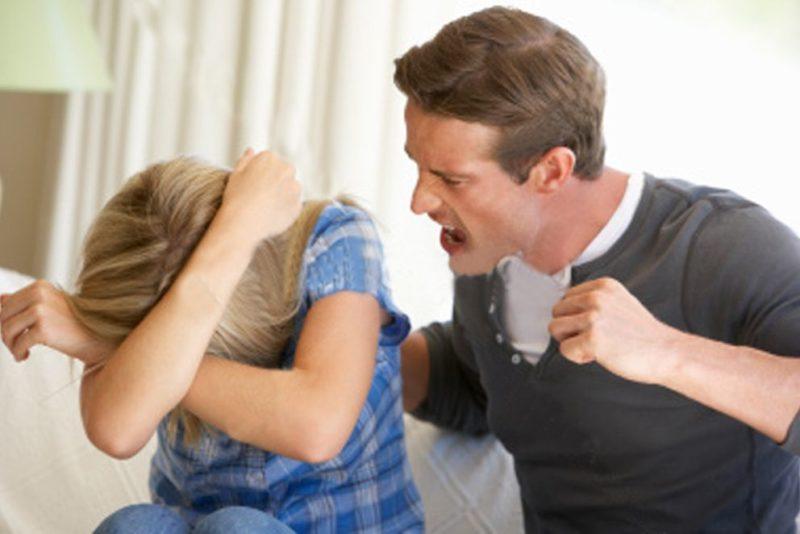 Скрытый алкоголизм у мужчин симптомы