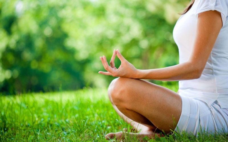 Препарат снижает нервное напряжение