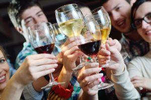 Каковы хитрости и тонкости алкоголизма