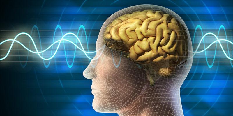 Как лечить эпилепсию и что делать при эпилепсии у человека