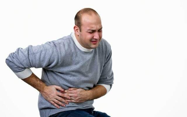 Назначается при хронической и острой форме гепатита