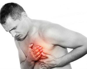 Что представляет собой токсическая кардиомиопатия