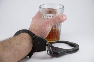 Лечение зависимости Дисульфирамом: отзывы алкоголиков