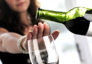 Может ли организм восстановиться после алкоголизма психология алкоголизма и лож