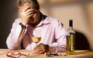 Кодирование от алкоголизма уколом в вену последствия
