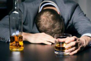Кодирование от алкоголизма что это