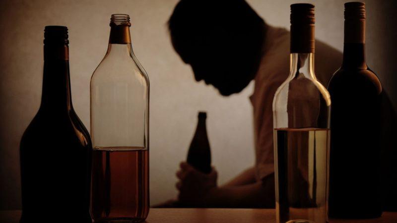 Медикаментозное кодирование от алкоголизма в Москве