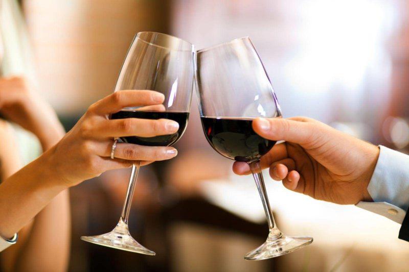 Влияет ли алкоголь на зачатие ребенка. Последствия алкогольного зачатия