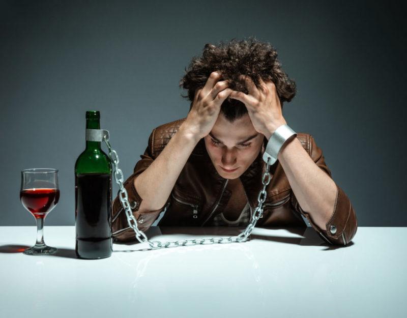 Иглоукалывание от алкоголизма отзывы врачей