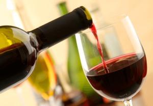 Алкоголь при беременности 2 триместр