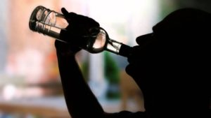 Лечение алкоголизма травами в домашних условиях