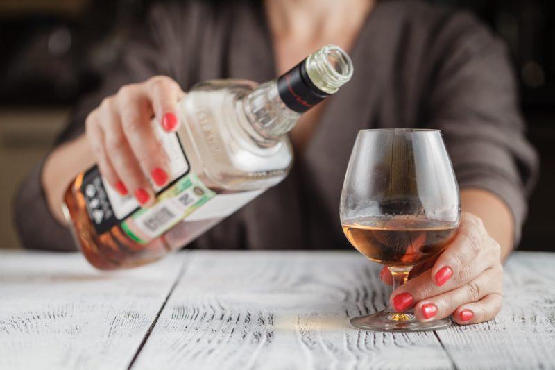 Сахарный диабет и алкоголь - Сахарный диабет