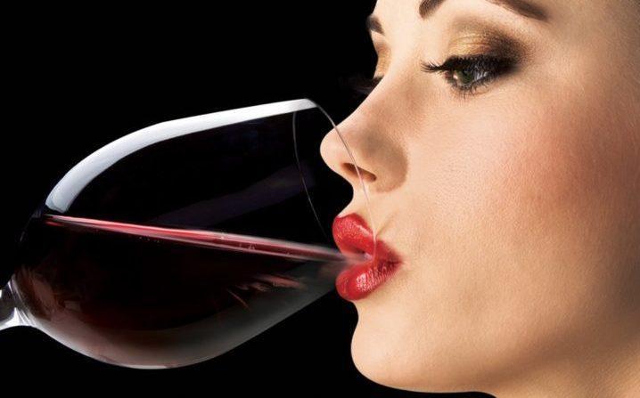 Алкоголь после гиалуроновой кислоты когда можно