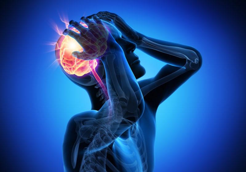 Эпилепсия алкогольная симптомы, причины, лечение в домашних условиях