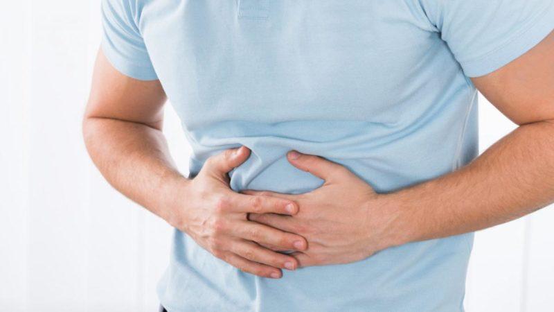 Поджелудочная железа лечение медикаментами у взрослых