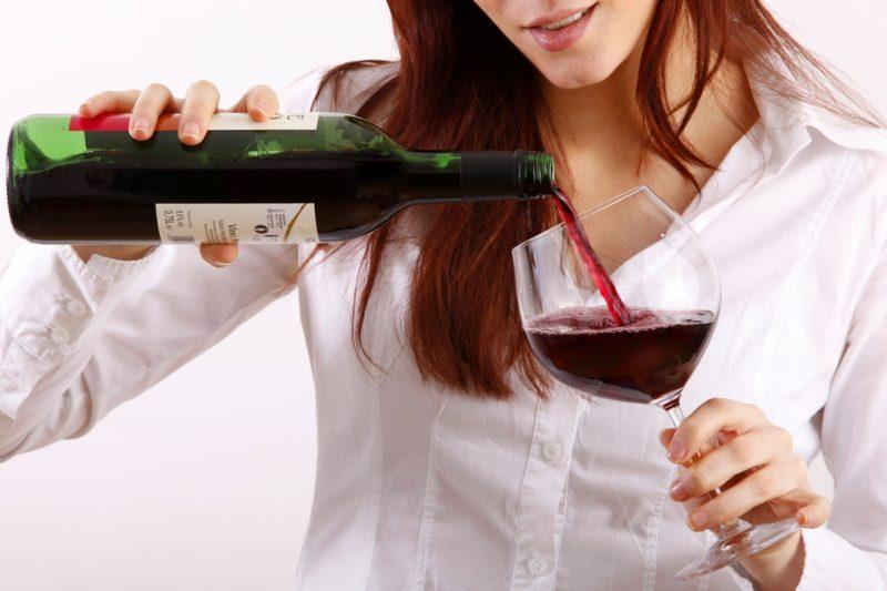 Пары этанола в выдыхаемом воздухе: допустимые значения алкоголя и норма