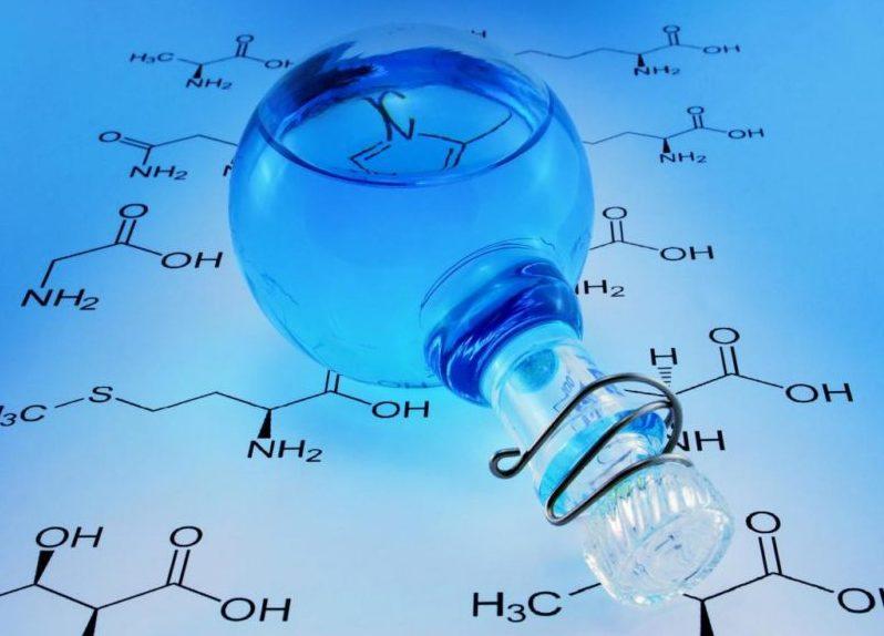 Как отличить этиловый от метилового спирта, и чем последний опасен