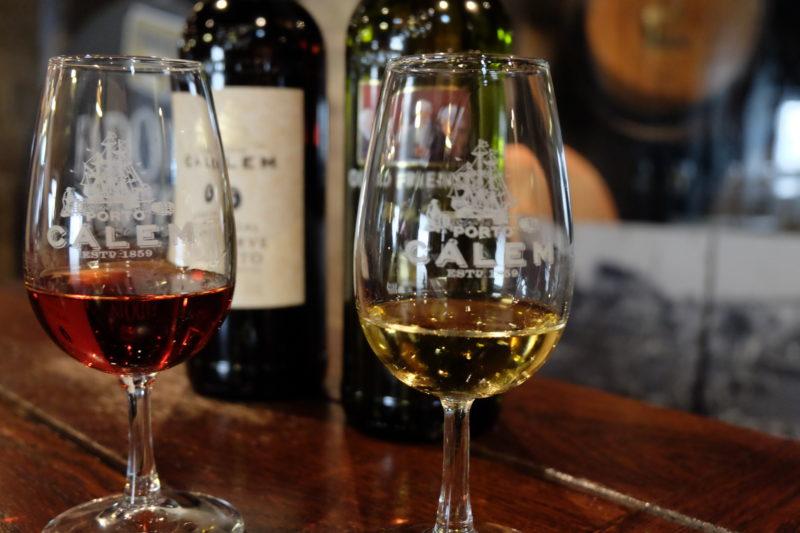 Как измерить спиртуозность вина